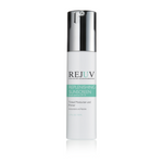 Replenishing Sunscreen 50 mL