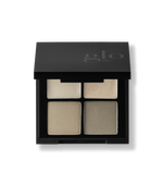 Glo Brow Quad Set