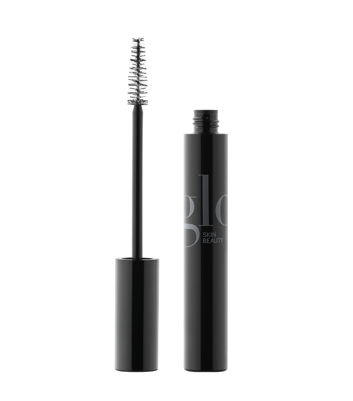 Glo Water Resistant Mascara