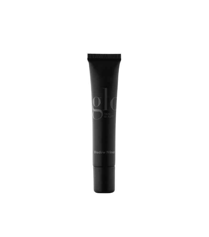 Glo Shadow Primer