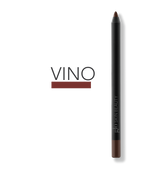 Glo Precision Lip Pencil