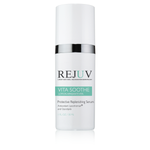 Rejuv Vita Sooth Lotion 30 mL