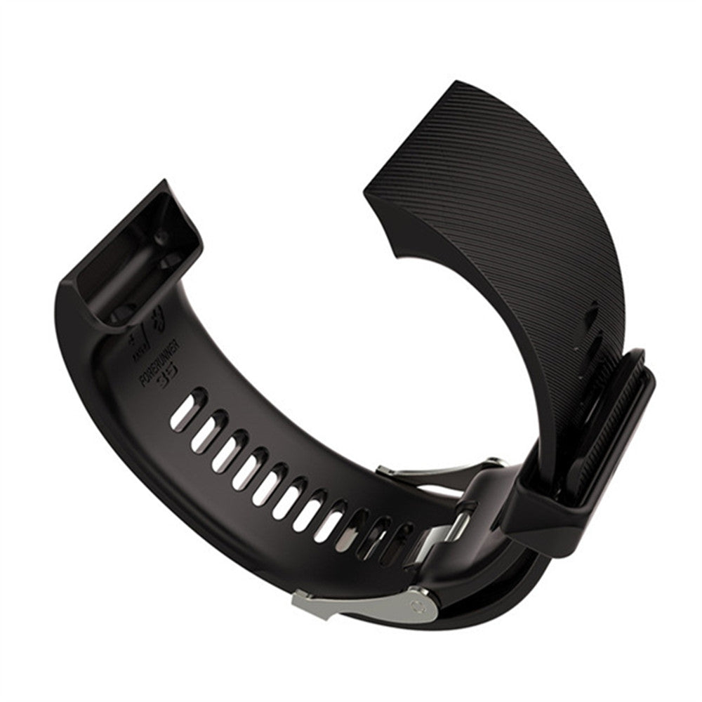 For Garmin Forerunner 35 Replacement Bands with Install Tools