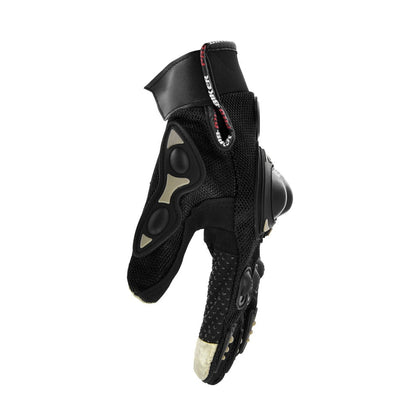 PRO-BIKER MCS - 01C Outdoor Warm Anti-slip Gloves