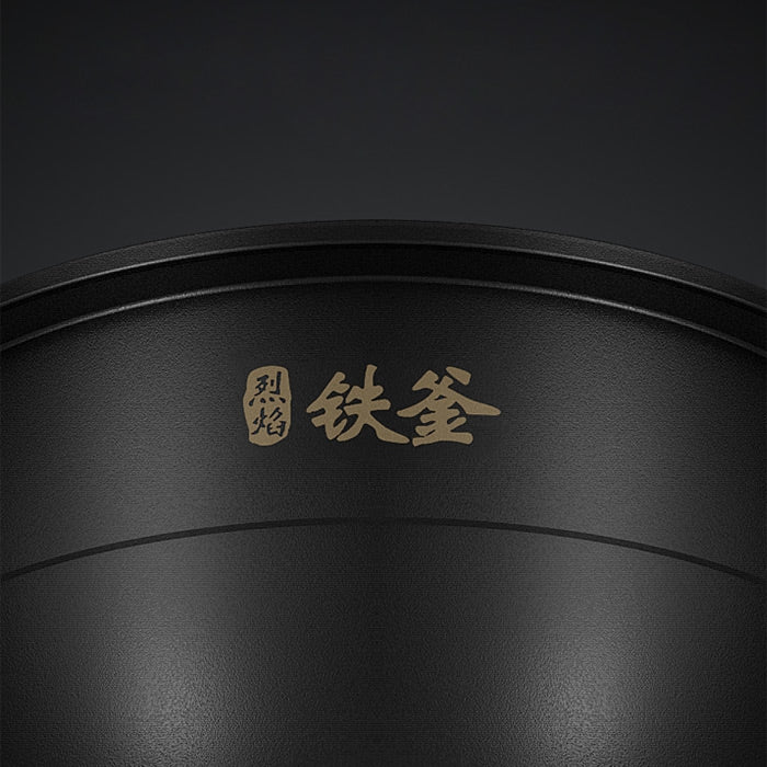 New Original Xiaomi Mi Electric Rice Cooker Practical Non-stick Pan 3L