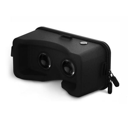 Original Xiaomi VR Virtual Reality 3D Glasses Novelty Design for 4.7 - 5.7 inch Smartphone Immersive Experience
