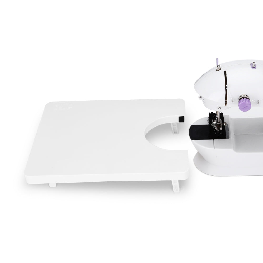 Portable Sewing Machine Large Extension Table Accessory