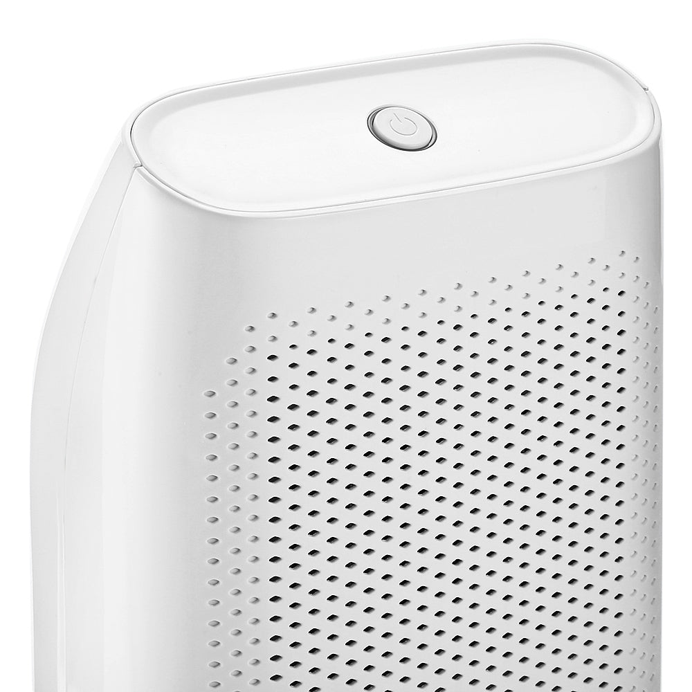Invitop T8 Electric Mini Dehumidifier with 700ML Water Tank
