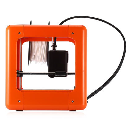 Easythreed  NANO Mini Educational Household 3D Printer