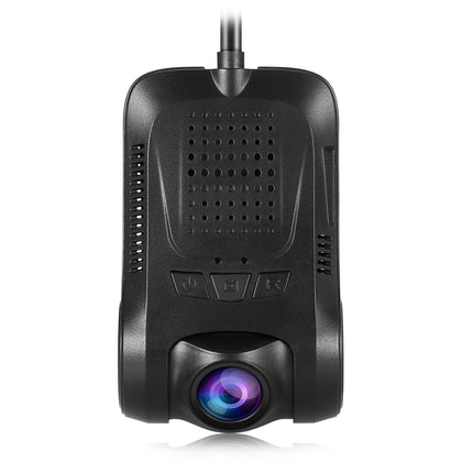 ZEEPIN RS300 WiFi Hidden Dash Cam