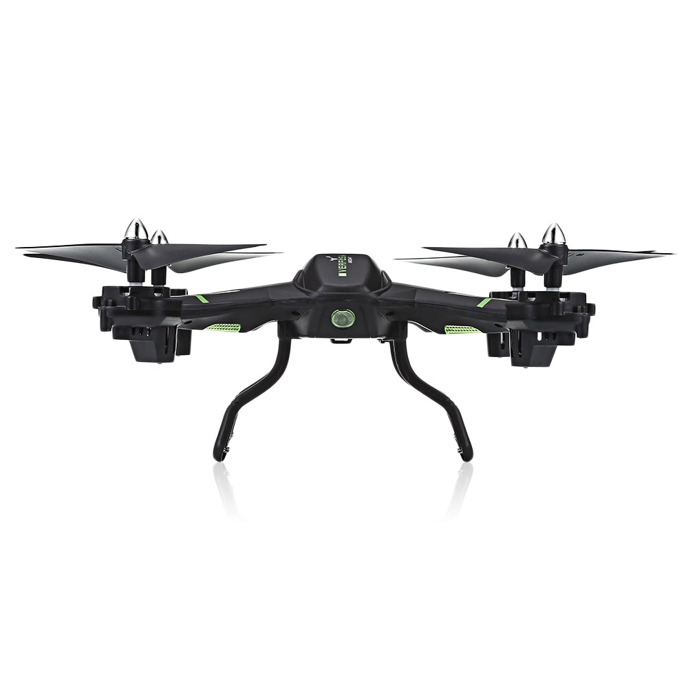 S5 2.4G 4CH 6-axis Altitude Hold RC Quadcopter Drone