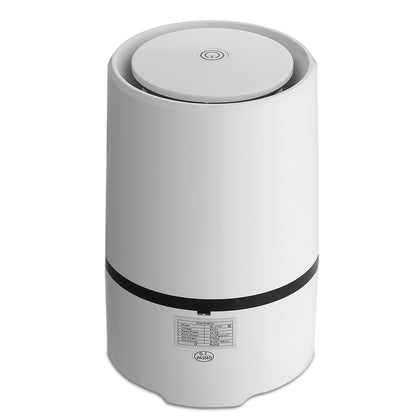 GL2103 USB Air Purifier Anion Sterilization Removes PM2.5