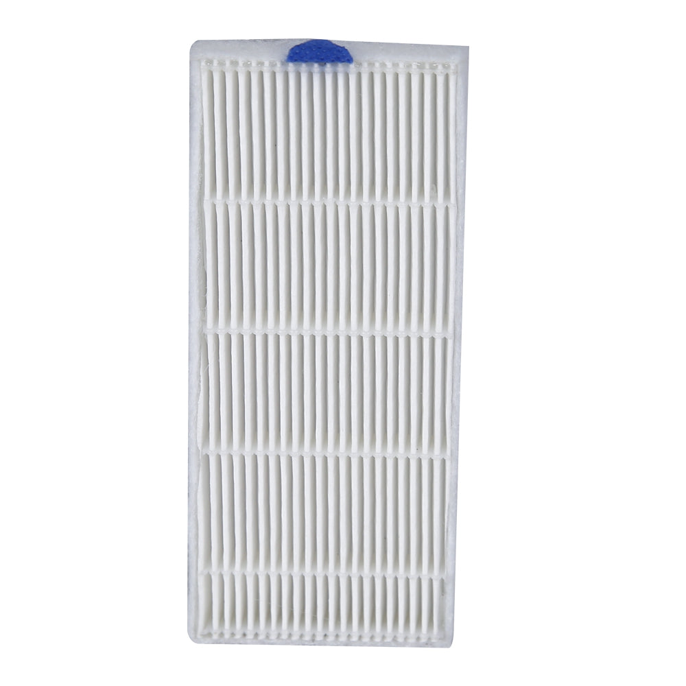 Original Hepa Filter for Dibea D850 Robotic Sweeper