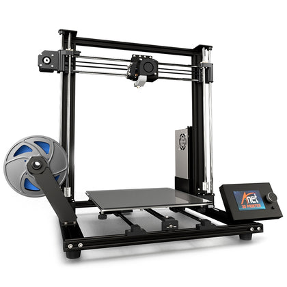 Anet A8 Plus DIY 3D Printer 300 x 300 x 350mm