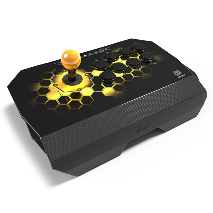 Qanba N2 - PS4 - 01 Drone Joystick for PlayStation 4 / 3