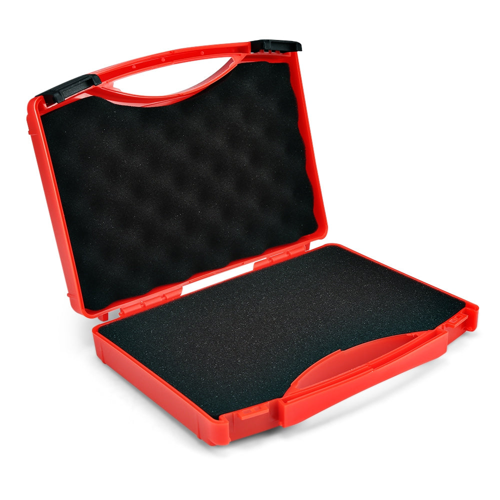 GD - 01 Plastic Portable Multi-function Maintenance Hardware Toolbox