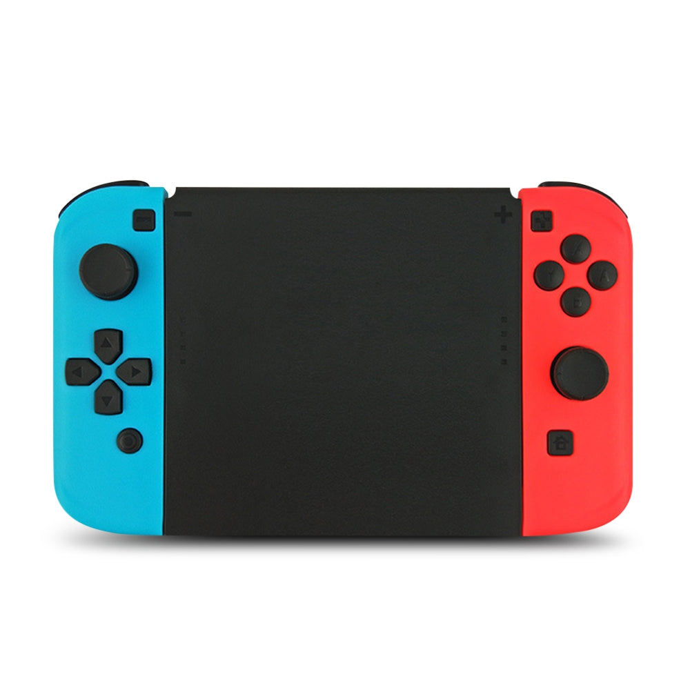 DOBE TNS - 19021 5-in-1 Controller Connectors Pack for Switch Joy-Con