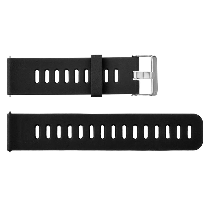 TAMISTER Fashion Sports Wristband for Amazfit GTR 47mm