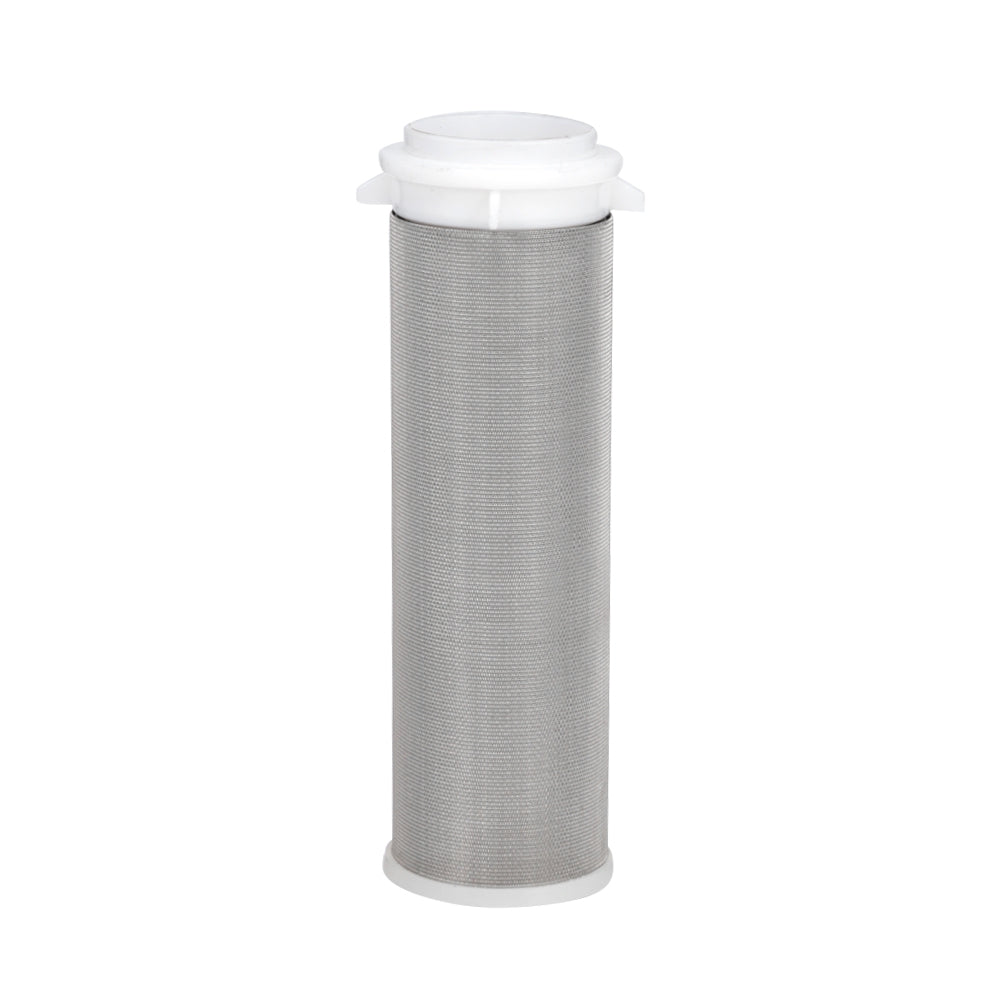 Household Pre-filter Water Filter Front Purifier System