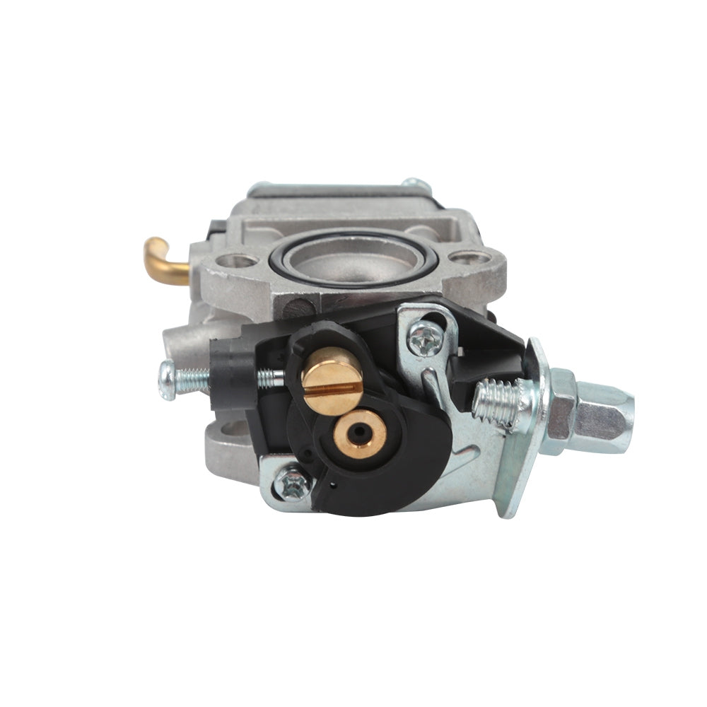 Carburetor Kit for Echo PB - 260L / PB - 261L