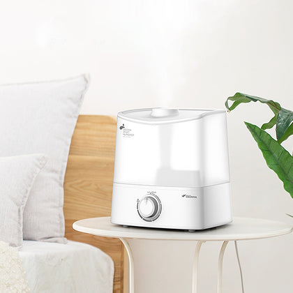 Deerma DEM - F625 Cool Mist Air Humidifier
