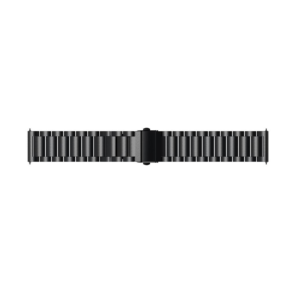 Stainless Steel Watch Band Wrist Strap for Huawei Watch GT/Honor Magic Bracelet