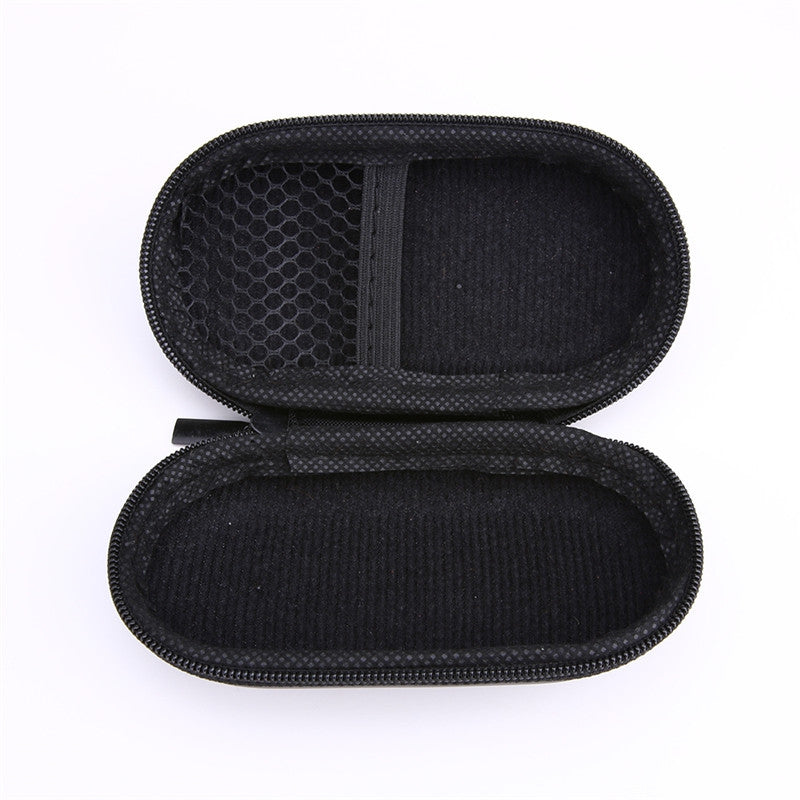 Earphone Hard Box Bag Headphone Case For Bose/Sennheiser