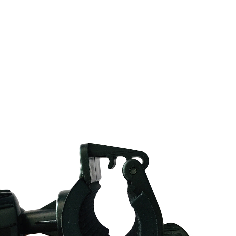 Ismartdigi i409 Bicycle Stand for Gopro Hero 2 / 3 / 4 / 5 / 6 / 7 / SJ4000