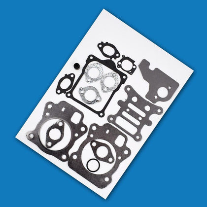 New 592174 Valve Gasket Set Replaces # 799496, 796662 for Briggs & Stratton Free Shipping
