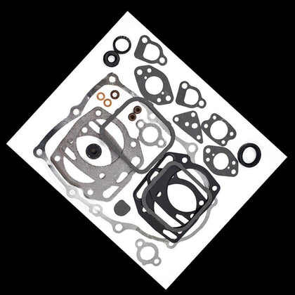 New 841188 Engine Gasket Set for Briggs & Stratton Free Shipping