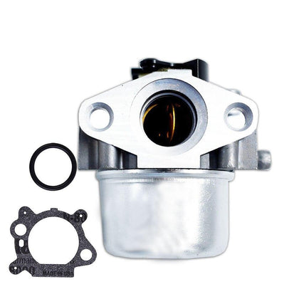 New Carburetor For Toro 6.5 6.75 7.0 7.25 HP Recycle Mower 190cc Briggs Stratton 22
