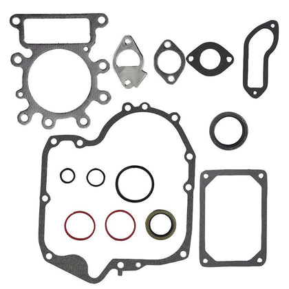 Engine Gasket Set For Briggs&Stratton 796187 Replaces #794150, 792621, 69719