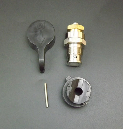 Aftermarket Drain Repair Kit 235014 Spray Valve for Graco Airless Paint Sprayer FREE SHIPPING