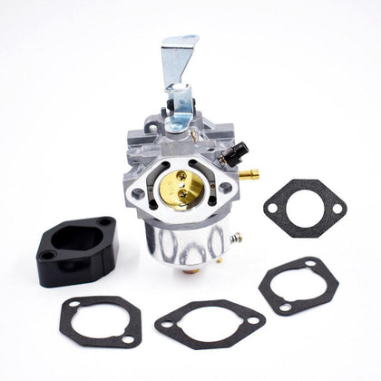 New Carburetor For Briggs & Stratton  715670 185432-0614-E1 185432-0037-01