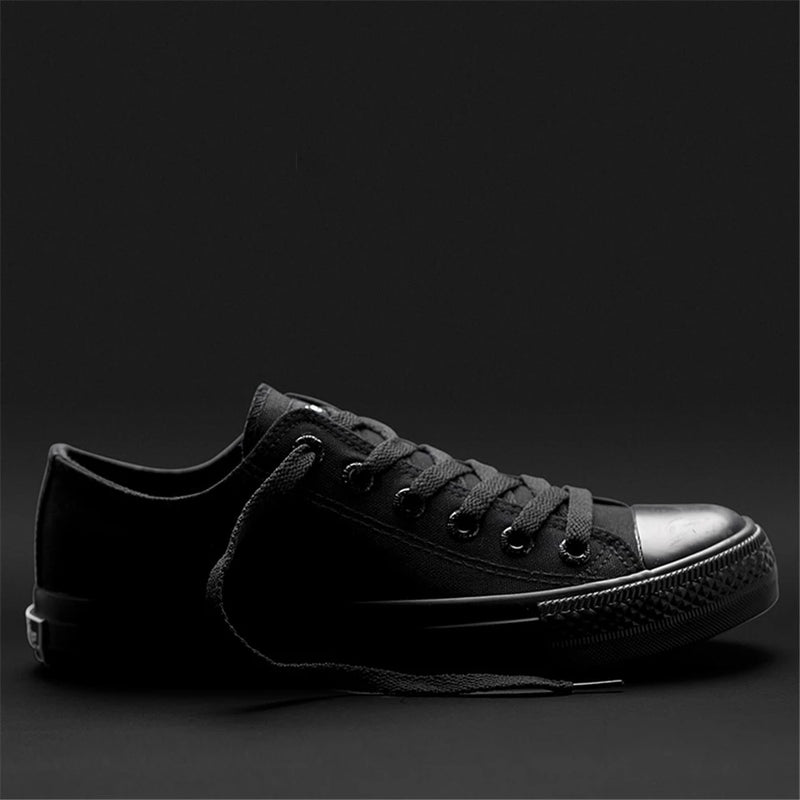 Feiyue New black Classics Shoes, New 2018 Kung fu shoes, Canvas shoes men women shoes Sneakers