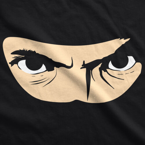 BUY 1 GET 1 | MY BOY ASK ME ABOUT MY NINJA DISGUISE Short T-Shirt Funny for Men/Women