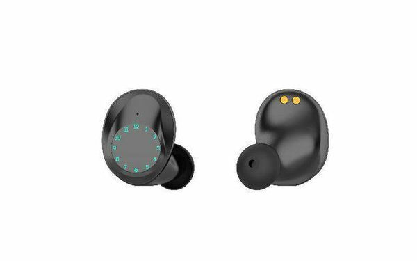 Kungfu Long TWS X10  Bluetooth Earphone