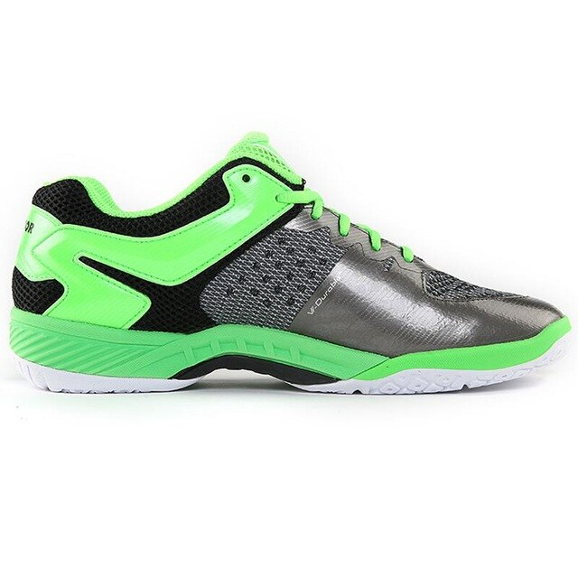 2019 Victor high quality badminton shoes sport sneakers professional Power mat Technology indoor sport tennis gym shoe