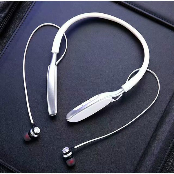 ST-K169 Portable Sports Bluetooth Headset
