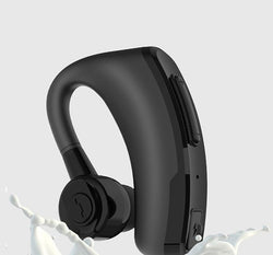 Bluetooth Earphone V11