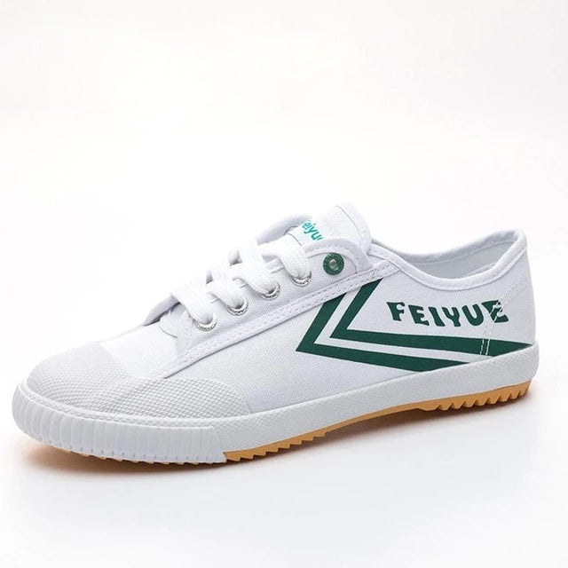 Keyconcept 18 Feiyue Shoes sneakers shoes Kungfu shoes Shaolin Shoes Temple of China popular and comfortable