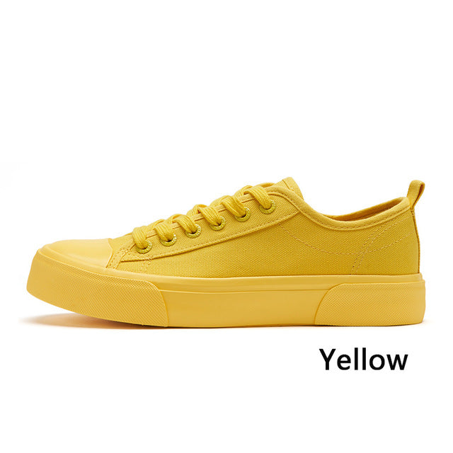 Feiyue Newes 2135 Canvas Shoes Super Cool Men Woman Shoes Vulcanized Sneakers Flats Shoes 2 Colors Casual Sneakers Free Shipping