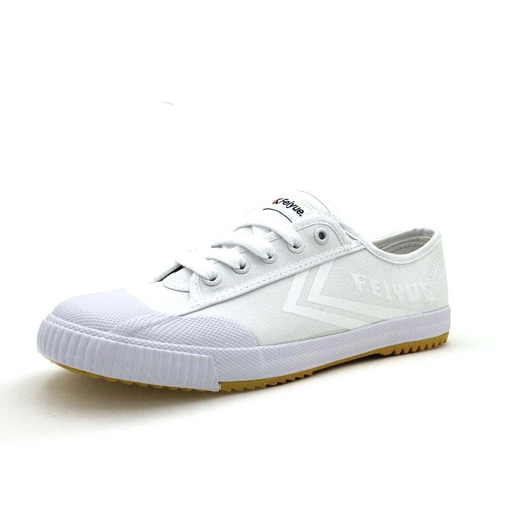 Feiyue shoes New 2019 Style Sneakers