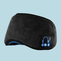 Hypnos Sleep Mask - Original