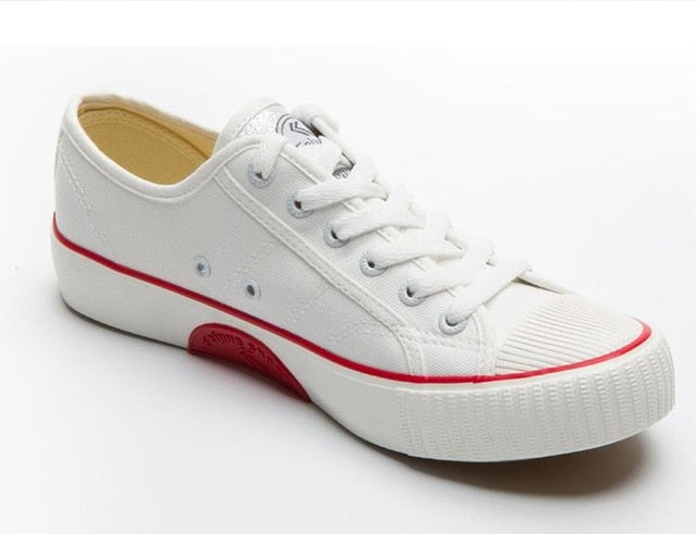Keyconcept canvas white 208 Feiyue low-cut Mixed shoes Breathable Shaolin Martial Sneakers shoes