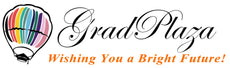 Shiny Graduation Gown Only (Choir Robe) – GradPlaza