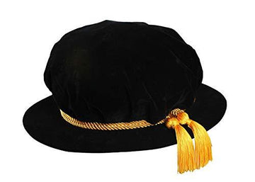 Academic Beefeater Hat