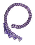 Single Honor Cord Two/Three Colors