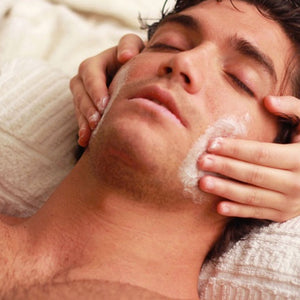 facial descongestivo en CDMX