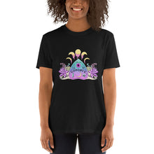 Load image into Gallery viewer, Pastel Witch Unisex T-Shirt